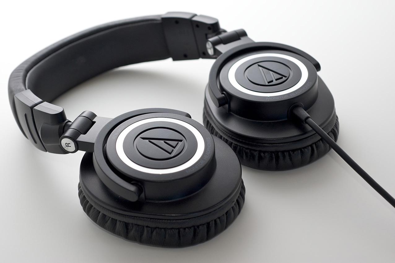 Audio_Technica_ATH-M50_3