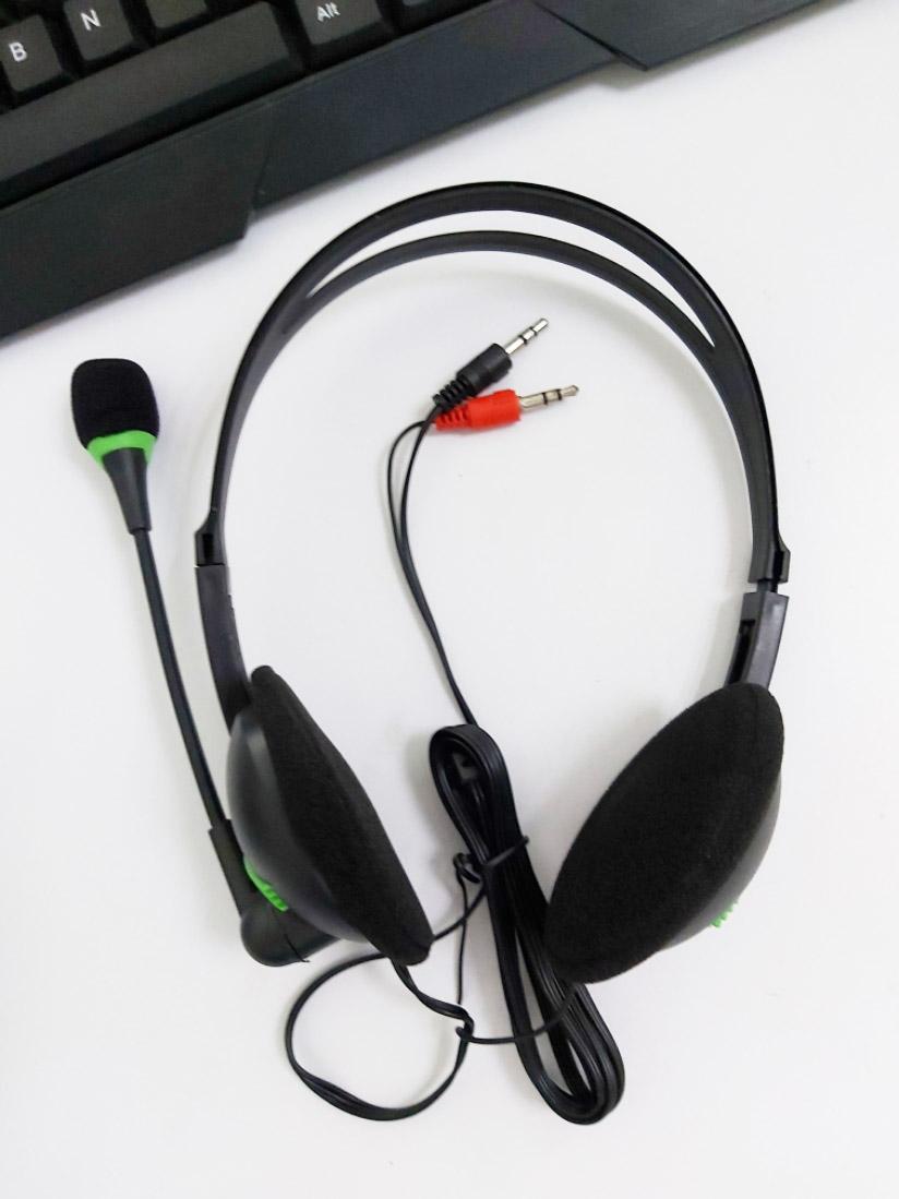 headset-4