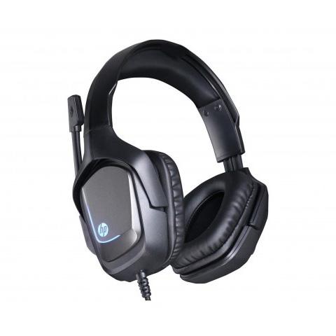 audifonos-hp-gaming-220-modelo-2020 (1)