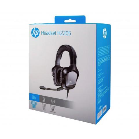 audifonos-hp-gaming-220-modelo-2020 (2)