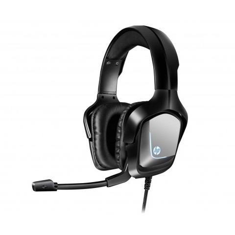 audifonos-hp-gaming-220-modelo-2020