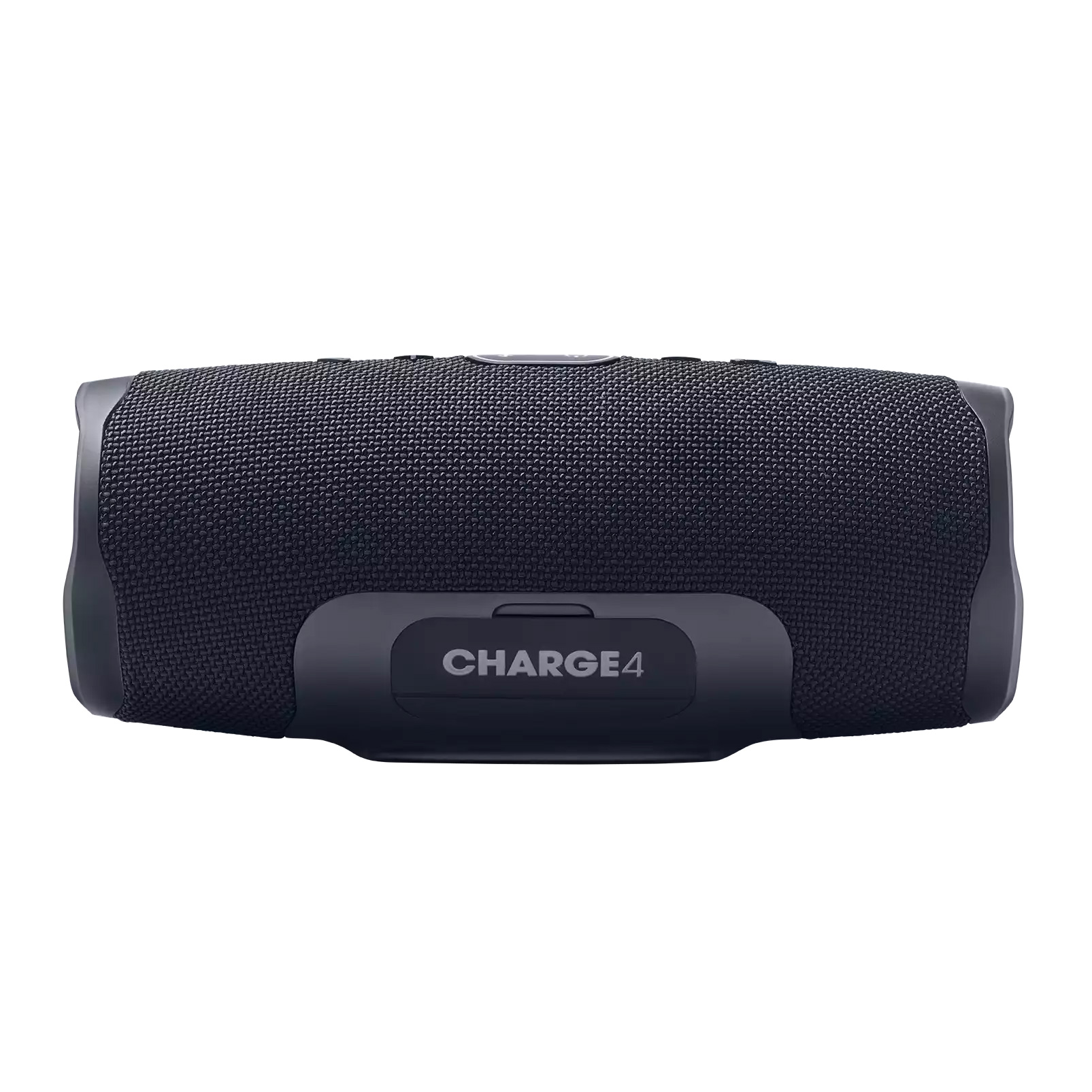 JBL_Charge4_Back_Midnight_Black_1605x1605px