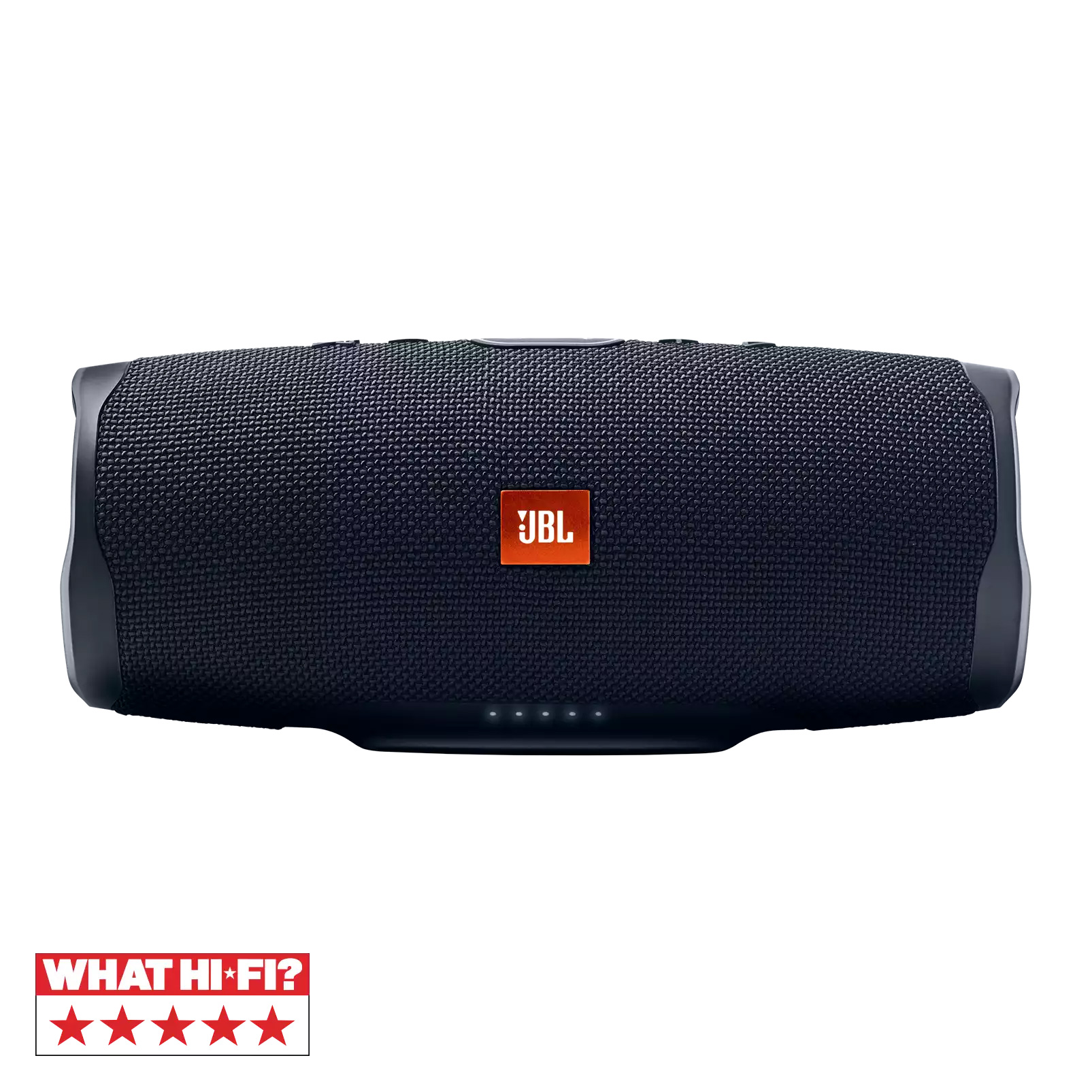 JBL_Charge4_Front_Midnight_Black_1605x1605px