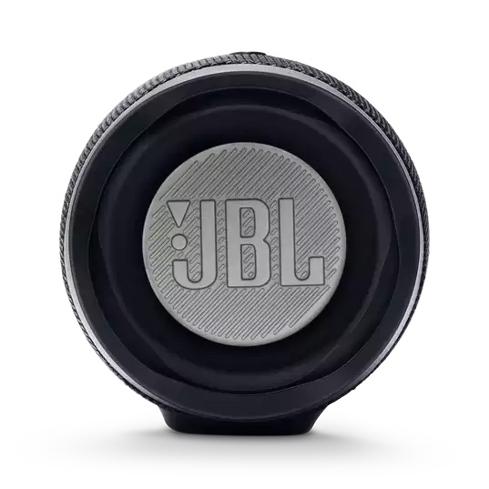 JBL_Charge4_Side1_Midnight_Black_1605x1605px