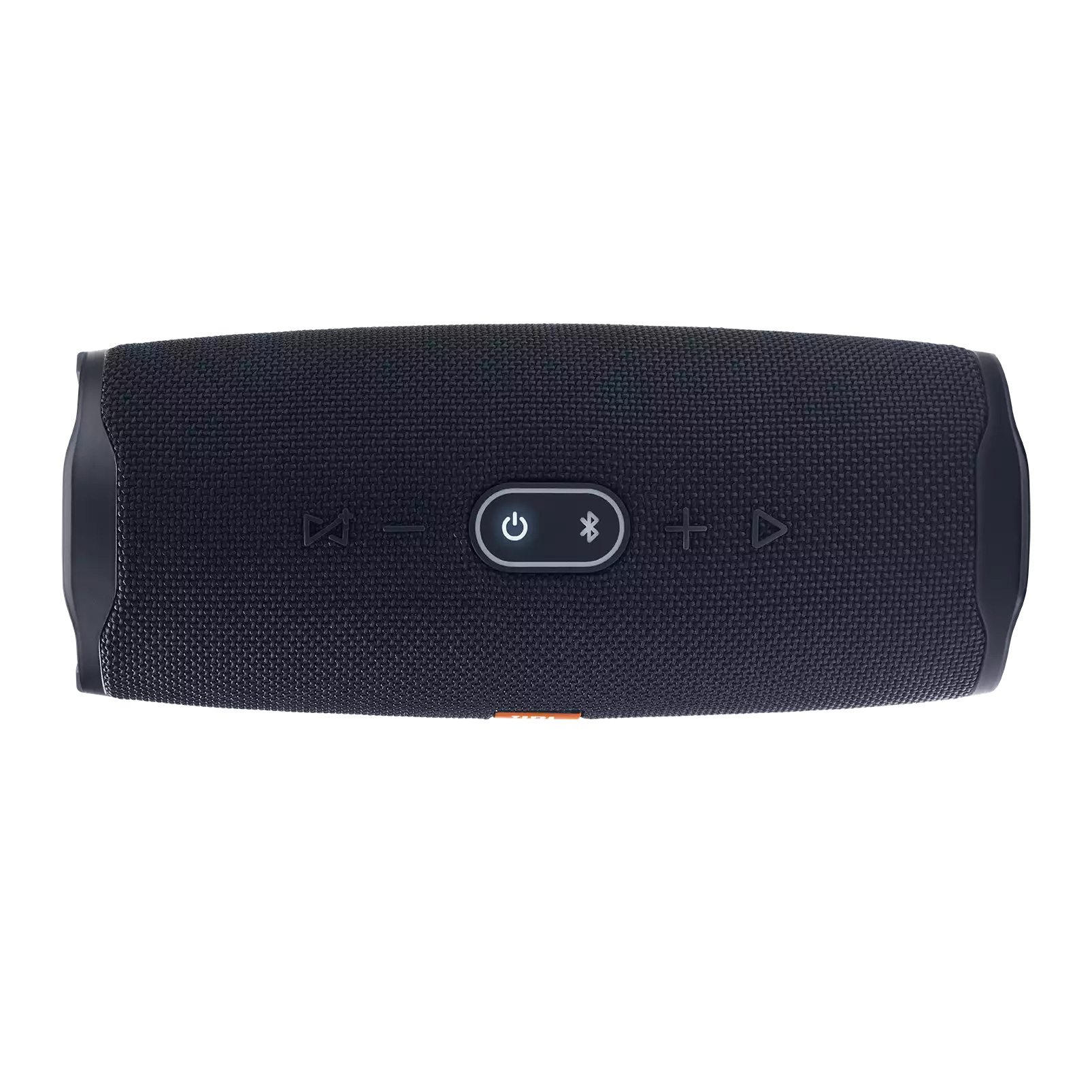 JBL_Charge4_Top_Midnight_Black_1605x1605px