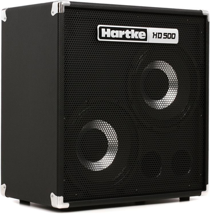 HD500Combo-large