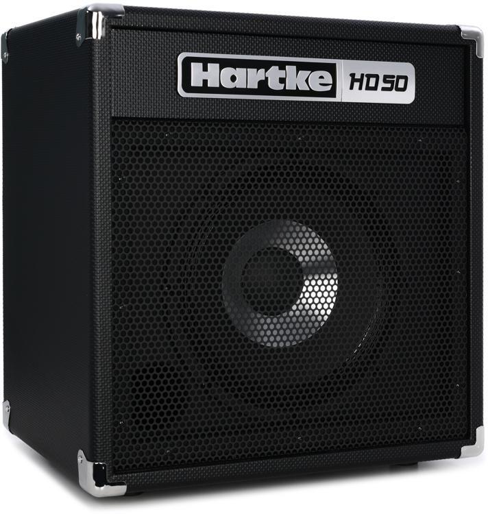 HD50Combo-large