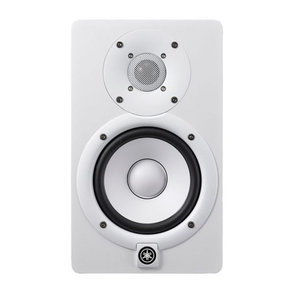 photoviewer_speakers_hs5w_front_735x735_cecb03206220c0115904ed0477571d66-600×600