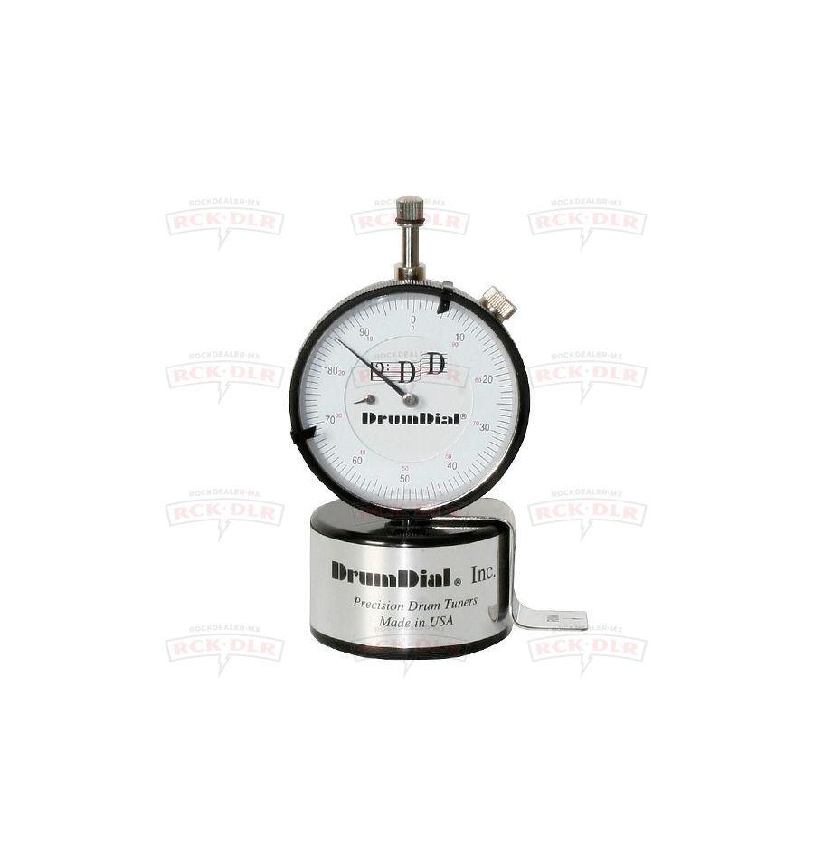 drumdial-afinador-drum11